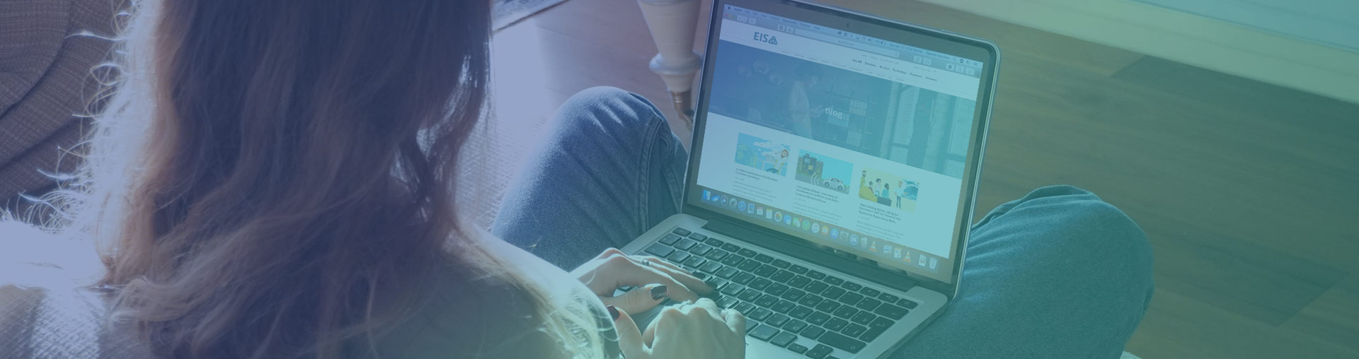 blog-subscribe-header